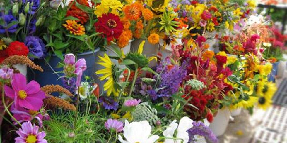 Build a Bouquet Workshop (1)