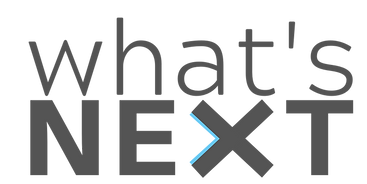 What's Next Logo.png