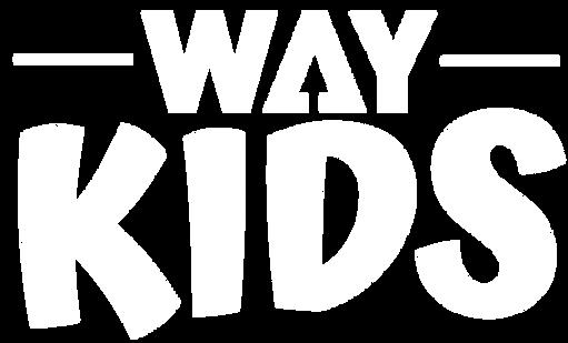Kids - White.png