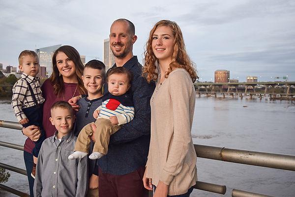 Family Pic Website.jpg