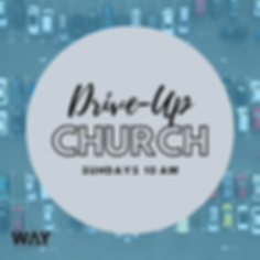 Drive-up Church.png