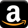 amazon-logo-a-smile-black.png