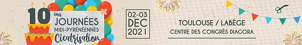 Header-JMPC-2021_décembre.png