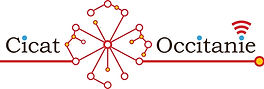 cicat-occitanie-logo.jpg