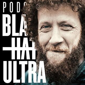 Norbullo wywiad w Black Hat Ultra Podcas