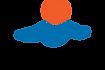 Malarenergi_logo.svg.png