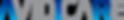 Avidicare_logo_Colour_2018_highres.png