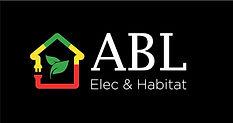 ABL Elec Habitat POLICE BLANCHE.jpg