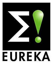 logo-Eureka_403183.jpg