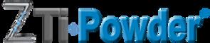 ZTi-Powder.png