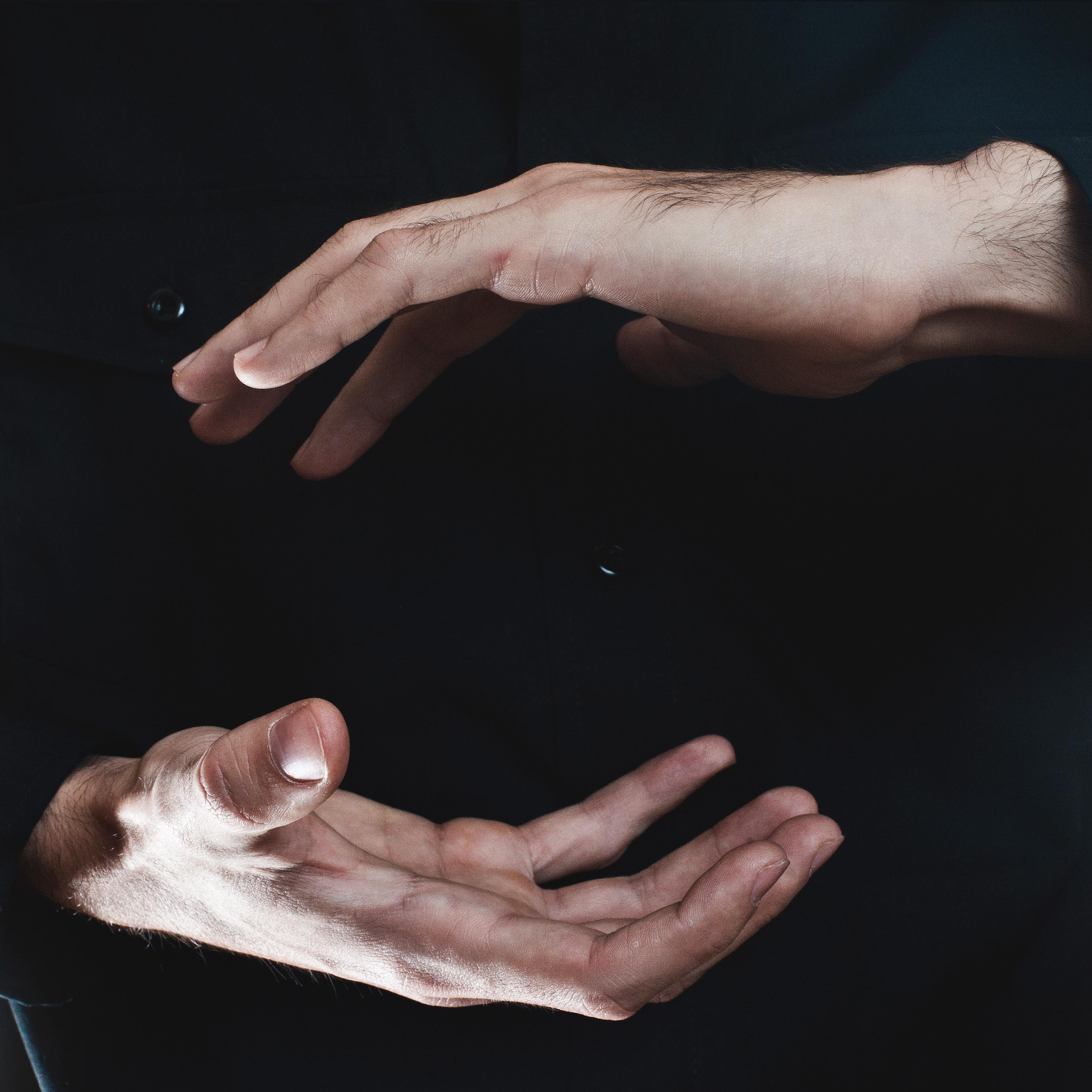 Chi Nei Tsang & Réflexo