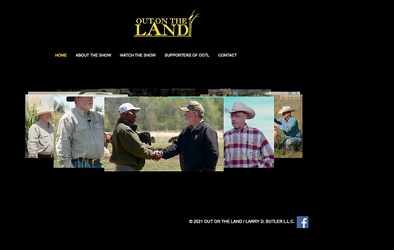 OOTL Website Screenshot.png