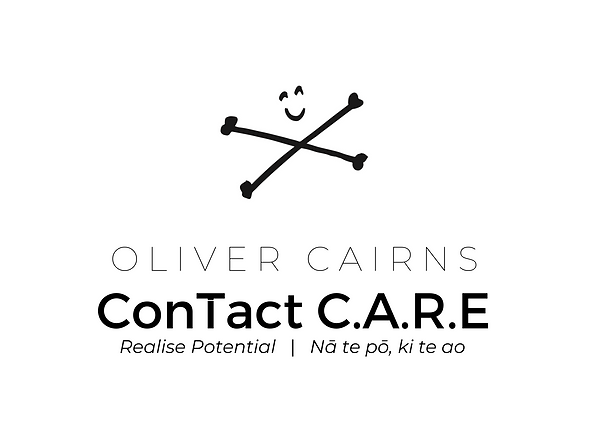 Oliver_Cairns_Contact_CARE.png