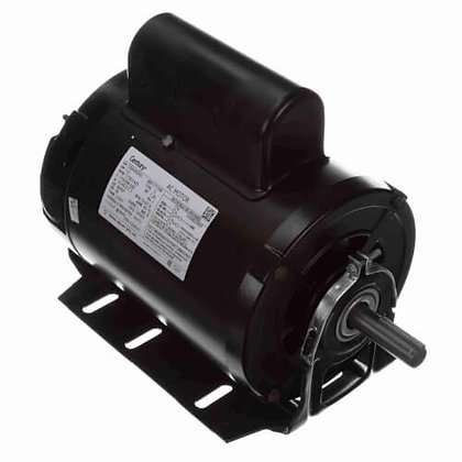 CENTURY 1 HP SINGLE PHASE 1725 RPM 56 FRAME