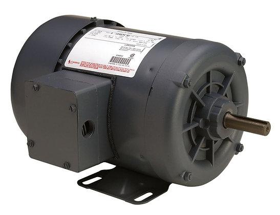 CENTURY 25 HP 3PH 1800 RPM 284T