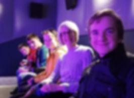SPY Cinema 1 16 Nov_edited.jpg