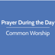 Prayer during the day