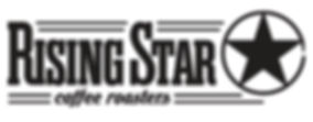 RisingStar_FullLogo.jpg