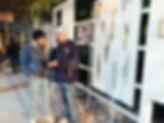 miss frais art exhibit proyecto tulum 20