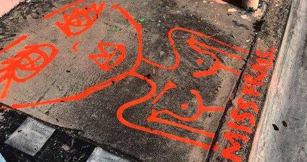 miss frais grafitti 2018 wynwood.JPG