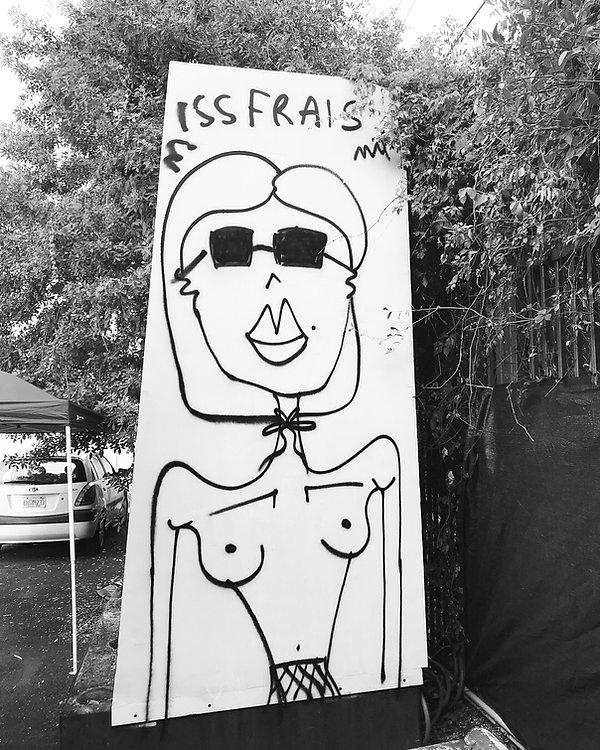 miss frais mural 2018 hgab miami.jpeg