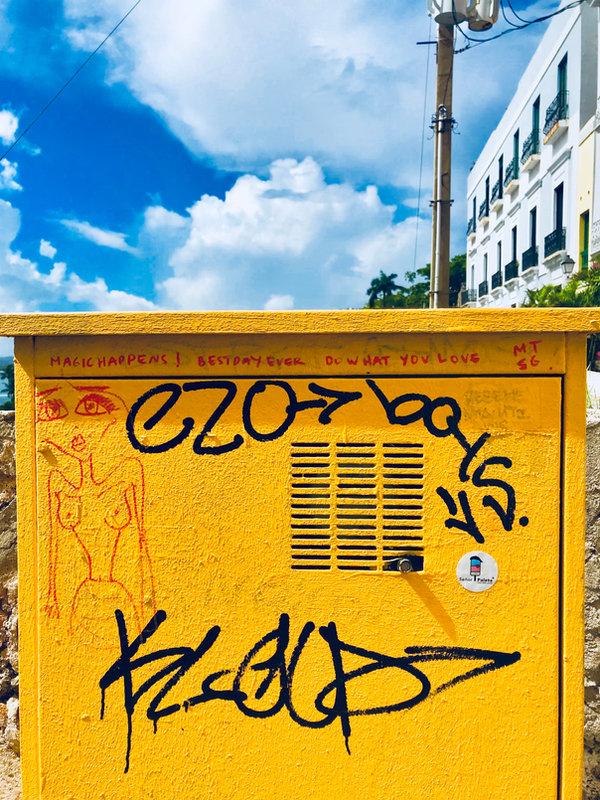 miss frais graffiti Puerto Rico.jpeg