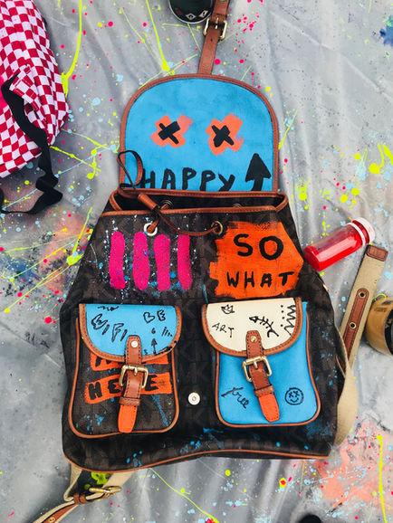 miss frais backpack for sale.jpg