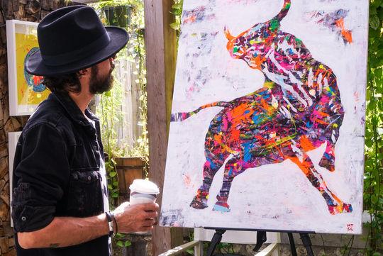 do what you love artist.jpeg