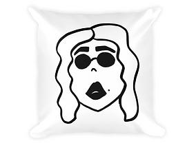 miss frais pillow .png