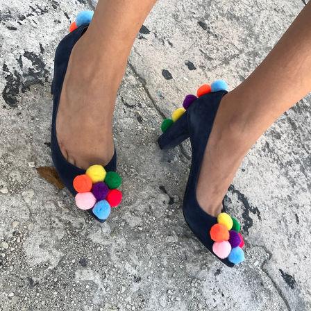 Maria Tokareva high heels.jpeg
