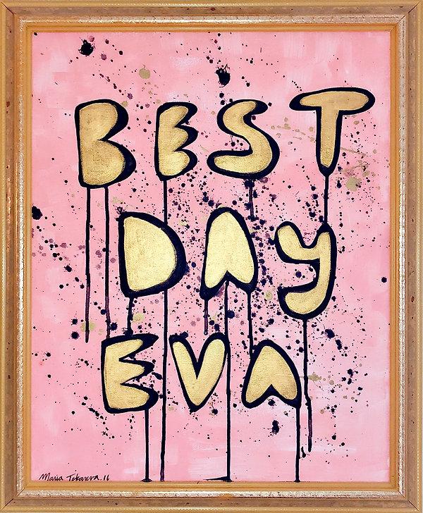 BEST DAY EVA 2020 by Maria Tokareva.jpeg