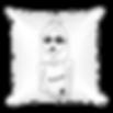 miss frais suave pillow.png