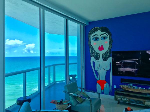 Miss Frais indoor mural.jpeg