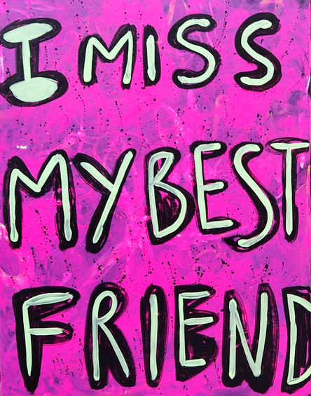 I miss my best friend Miss Frais.jpg