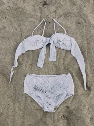 maria tokareva bathing suit art.undefine