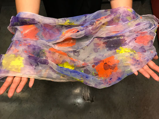 maria tokareva art scarf.jpeg