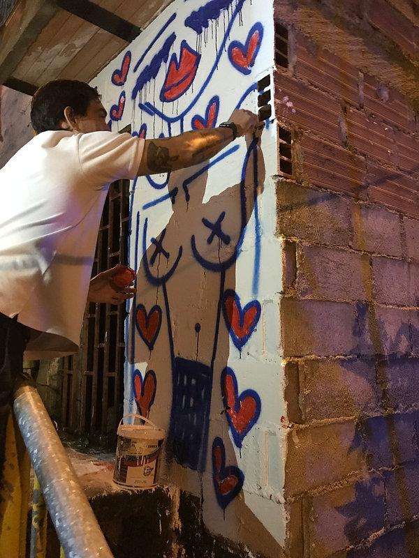 Miss Frais La Sierra Mural.jpeg