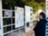 miss frais art exhibit proyecto tulum.JP
