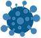 Coronavirus%20Covid-19_edited.png