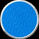 Icono silicón (1) (1).png