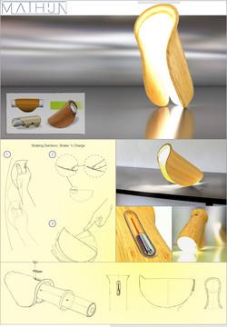 Flashlight concept presentation.jpg