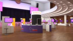 3D-Visualization-Amazon-Paris-Mutualité-Theatre