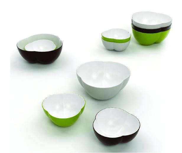 EBS assignment - food bowls.jpg