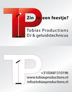 Business Card_Tobias.png