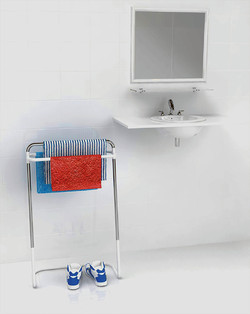 Product-Towelstand