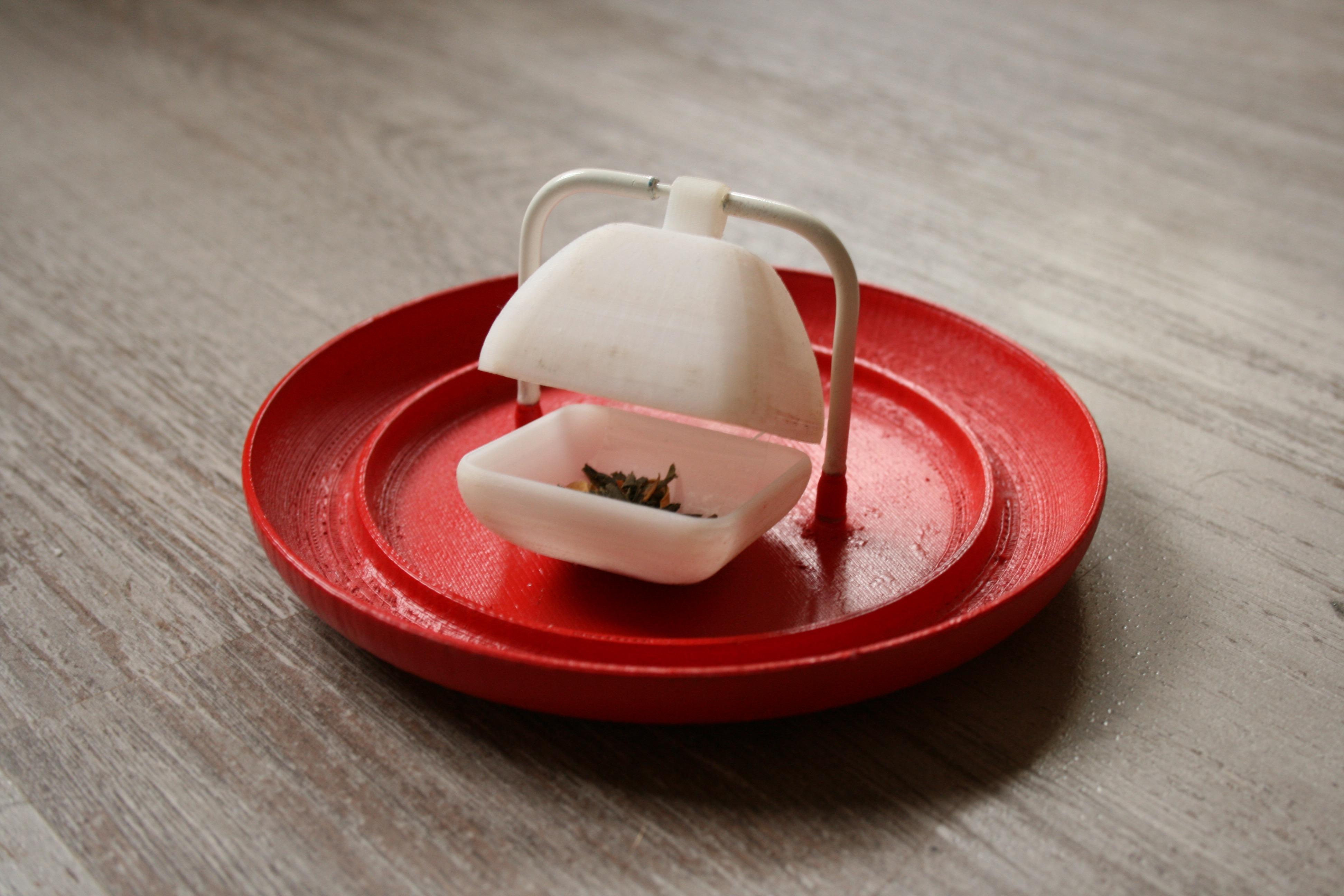 3D-Print-Tea-Egg