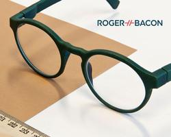 Product-Roger-Bacon-Eyewear-Print
