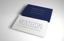 Graphic-Business-Card-MATHIJN