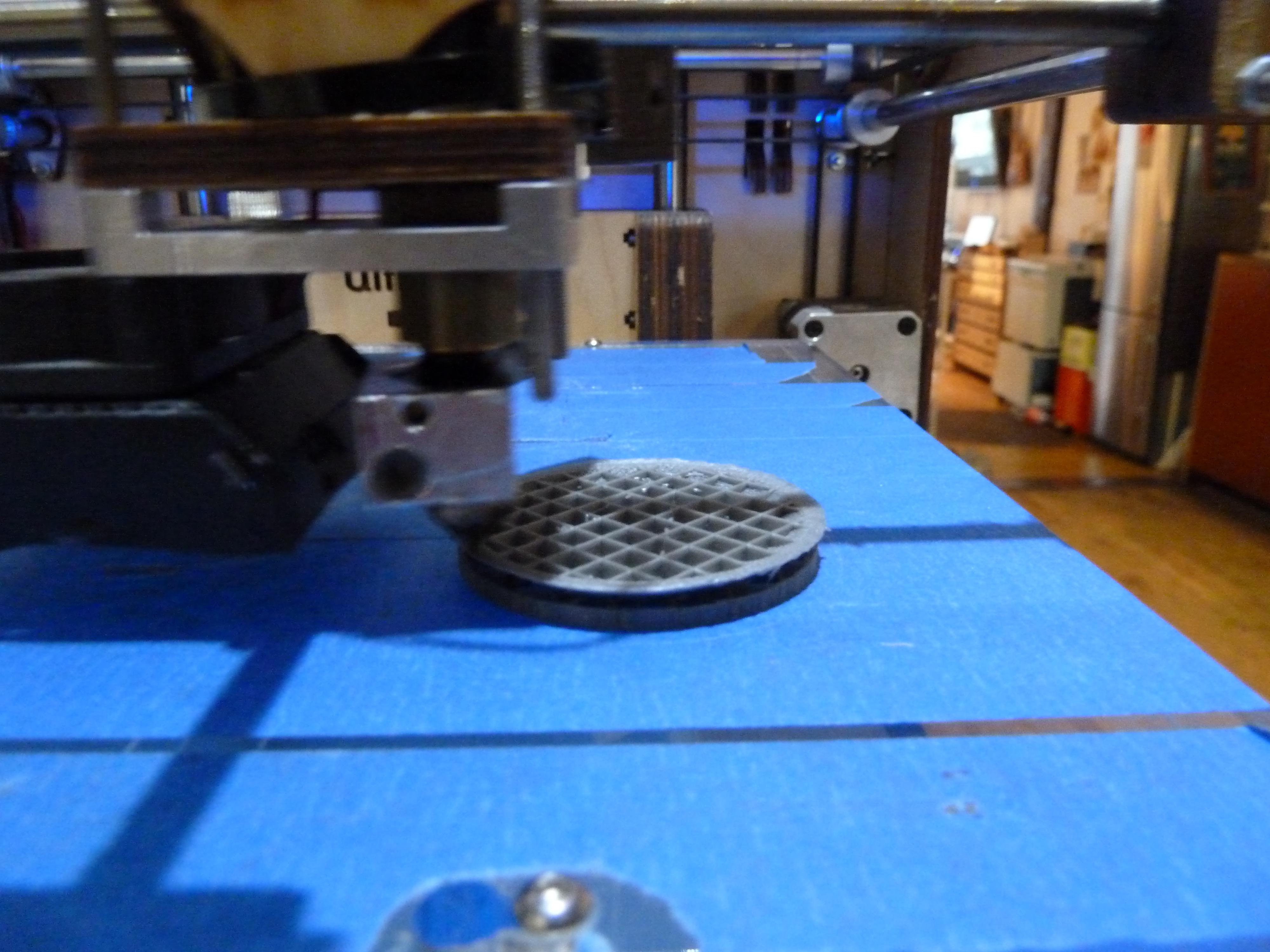 Invitro 3D print.jpg
