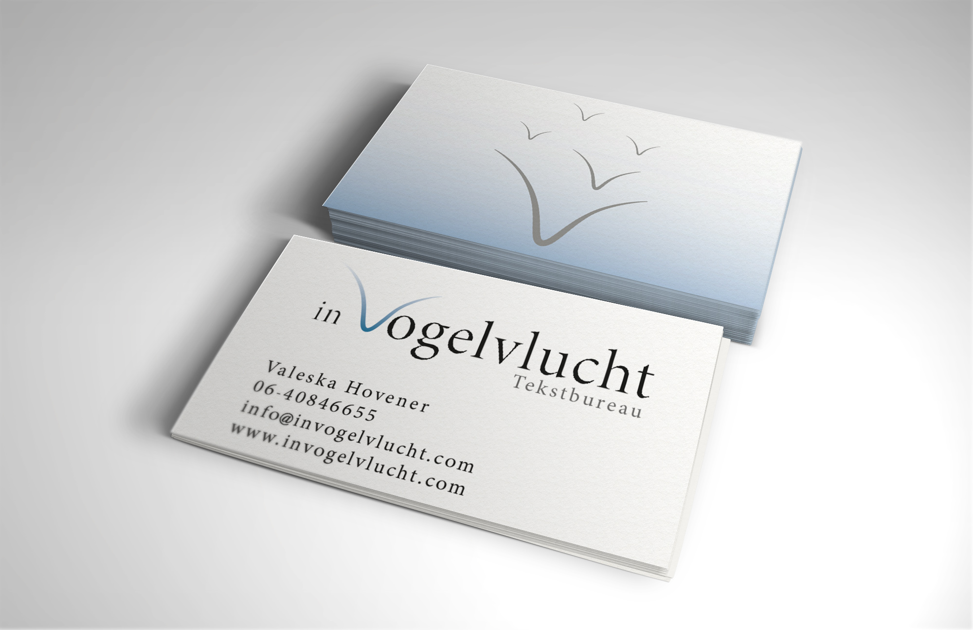 Graphic-Business-Card-InVogelvlucht